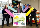 Thumbnail for Go further for Fairtrade with Scotmid Co-operative