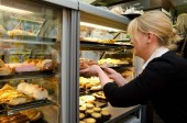 Thumbnail for Local bakery partnerships are the right recipe for Scotmid