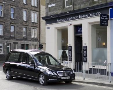 scotmid_funerals_duke_street