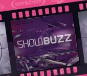 Thumbnail for Semichem announces sponsorship of STV celebrity news show