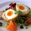 Thumbnail for Ulster Scotch Egg