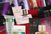 Thumbnail for Semichem rolls out the red carpet for affordable celebrity fragrances in new Christmas TV campaign