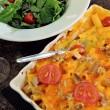 Thumbnail for Macaroni Squeeze