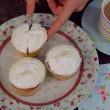 Thumbnail for Lemon Meringue Cupcakes