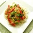 Thumbnail for Satay Stir Fry