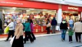 Thumbnail for Economy Impacts Semichem as Retailer Considers Lease Options