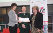 Thumbnail for Lakes and Dales Co-operative is now CardiacSmart