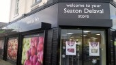 Seaton Deleval opening (17)