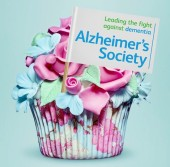All Lakes & Dales stores will be taking part in Cup Cake day on June 16th.