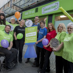 PW_Scotmid_Samaritans launch_13