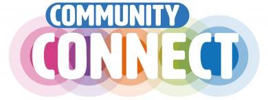 CommunityConnect_Logo-390x146