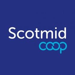 Scotmid Logo